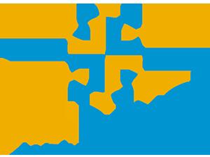 Sundance Apartments & Suites | Hersonissos | Crete Logo
